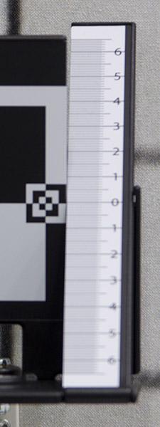 Lenscal-image1